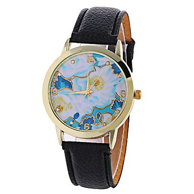 womens-fashion-analog-snowflake-ladies-christmas-display-strap-bohemia-quartz-wrist-watch