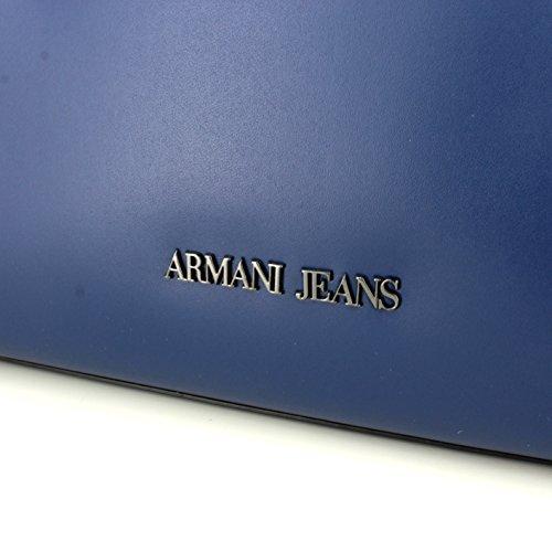 Armani Jeans 9221767p757, Cartable Blue
