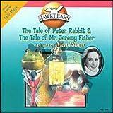 Tale of Peter Rabbit/Tale of M