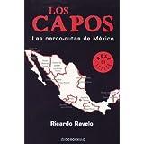 Los Capos (Best Seller (Debolsillo))
