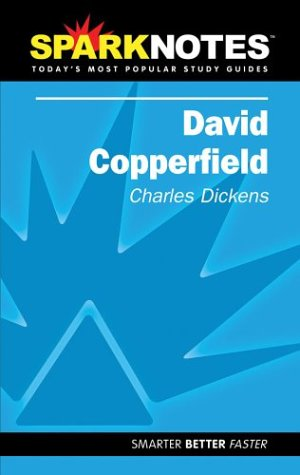 spark-notes-david-copperfield-sparknotes-literature-guides