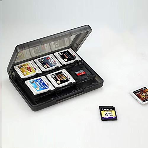 Hartplastik-Schutzbox für Spielk...