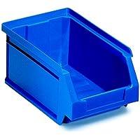 Tayg 21070035 Gaveta apilable nº51 (170 x 100 x 80 mm), Azul