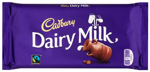 cadbury-dairy-milk-chocolate-bar-200-g-pack-of-7