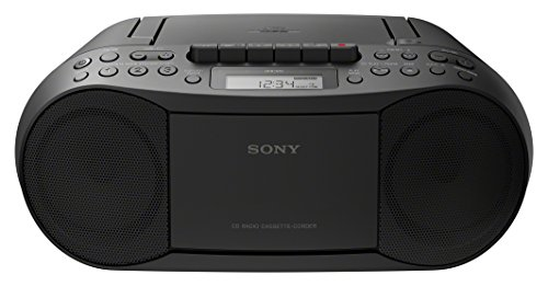 sony-cfd-s70-classic-cd-and-tape-boombox-with-radio-black