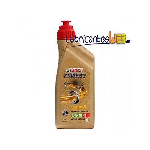 castrol-power-15043e-aceite-de-motores-10w-40-4t-1l