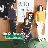 78 Til 79 The Lost Album