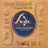 Panorama 1928-1950 / guitares Django Reinhardt | Reinhardt, Django (1910-1953). Guitare