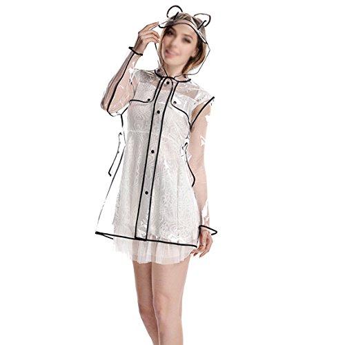 brand-new-transparent-runway-style-pvc-rain-coat-women-men-girl-boy-raincoat-animal-ears-style