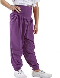 GW CLASSYOUTFIT ® - Pantalón - para niña