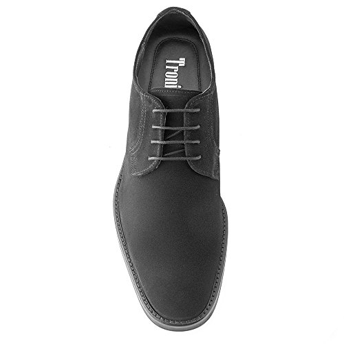 Masaltos-zapatos-con-alzas-para-hombres-que-aumentan-altura-hasta-7-cm-Modelo-Lawson
