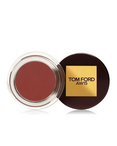 tom-ford-runway-color-aw15-creamy-eyes-fall-2015-by-tom-ford