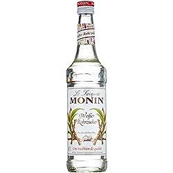 Monin Rohrzucker (1 x 0.7 l)
