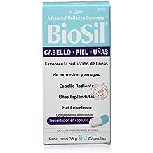 Amazon.es: biosil
