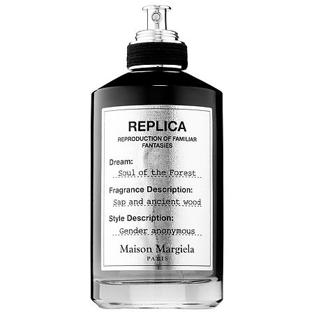 maison-margiela-replique-vos-reves-soul-of-the-forest-100-ml