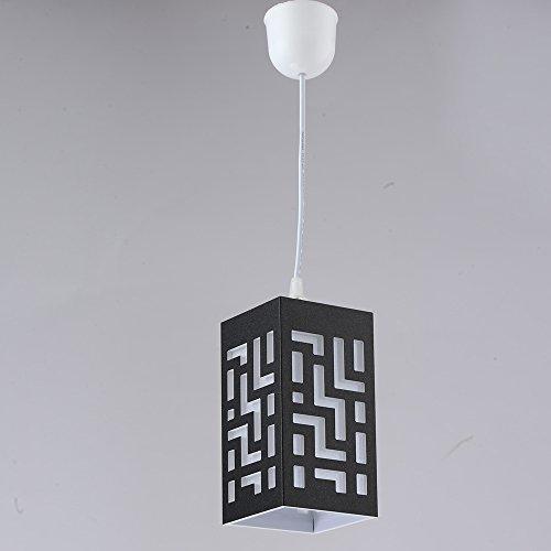 sdkky-einfache-und-moderne-kreative-grid-warmen-schlafzimmer-kronleuchter-schwarz