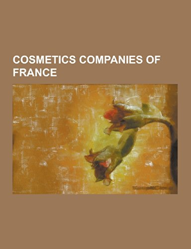cosmetics-companies-of-france-ales-groupe-caudalie-clarins-coty-inc-diptyque-ella-bache-isabel-maran