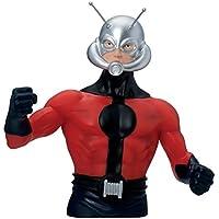 Monogram - Tirelire Marvel - Buste Ant-Man 20cm - 0077764682520