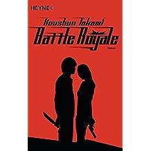 Battle Royale: Roman