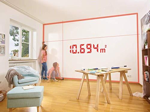 Bosch Entfernungsmesser Zamo : Bosch laser entfernungsmesser zamo 2 generation 2x aaa batterien