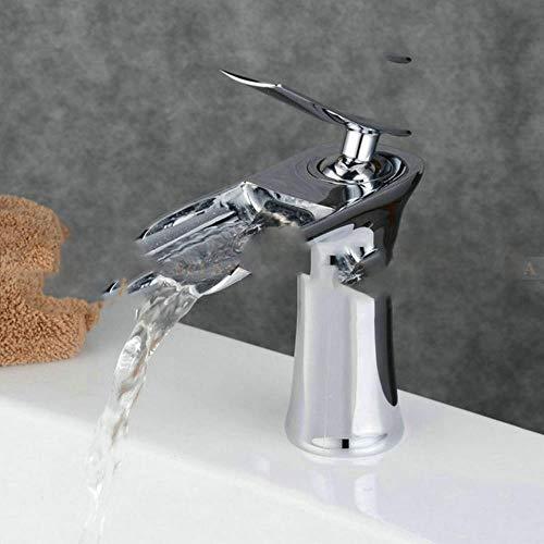 Verbrechen Szene Kit - Bad Wasserhahn Antike und Weiße Farbe