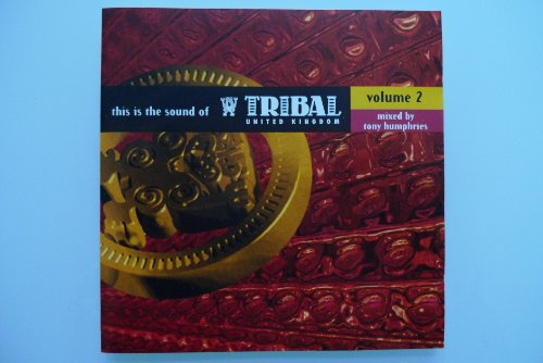 This-Is-the-Sound-of-Tribal