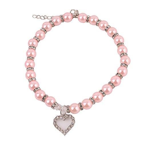 lalang-design-pet-jewelry-mode-handgefertigte-haustier-halsband-perlenkette-fur-hunde-und-katzen-l-s