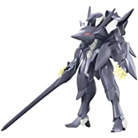 AGE-006 Gundam Age Zedas GUNPLA GAGE-INGLINK AG Advanced Grade 1/144 - Compare prices on radiocontrollers.eu