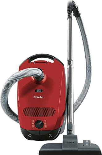 miele-classic-c1-power-line-bagged-cylinder-vacuum-cleaner-45-l-1400-w-red