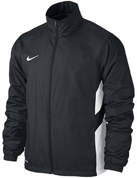 Nike Academy14 Sdln Wvn Jkt - Chaqueta para hombre