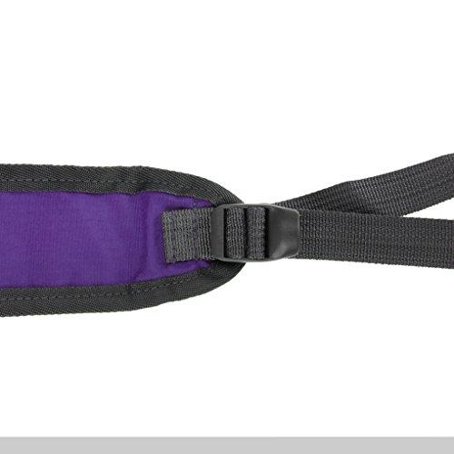fa05c52adad85 ... FakeFace Nylon Faltbar Reiserucksack Skirucksack Wanderrucksack  Trekkingrucksack für Damen Herren Wasserdicht Kompakt Rucksack für Outdoor  Sport