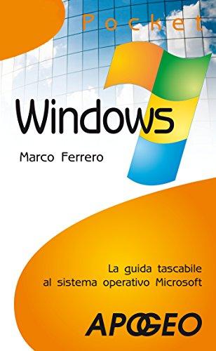 Windows 7 (Pocket)