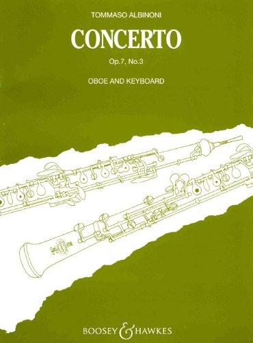 tomaso-albinoni-oboe-concerto-op7-no3-oboe-piano-partitions-pour-hautbois-accompagnement-piano