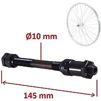 Vélo Acier roulements de moyeux//wheels Cassette /& Pédalier Mtb//Route//bmx