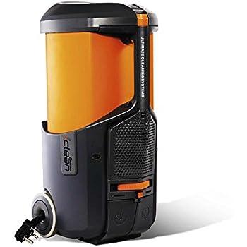 Eureka Forbes Trendy Wet and Dry DX1150-Watt Powerful