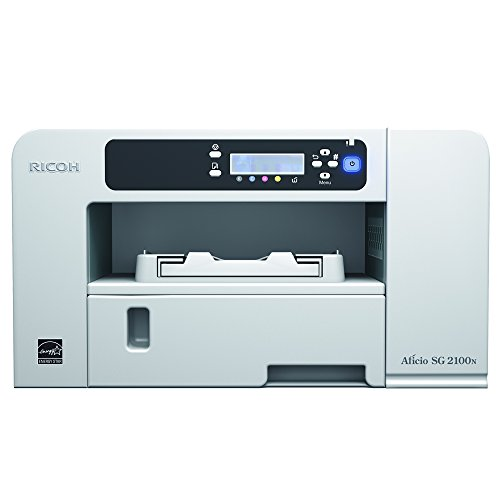 ricoh-sg-2100n-a4-colour-geljet-printer