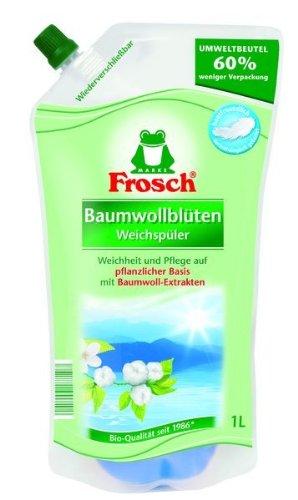 frwspbaumwollbluete-1l