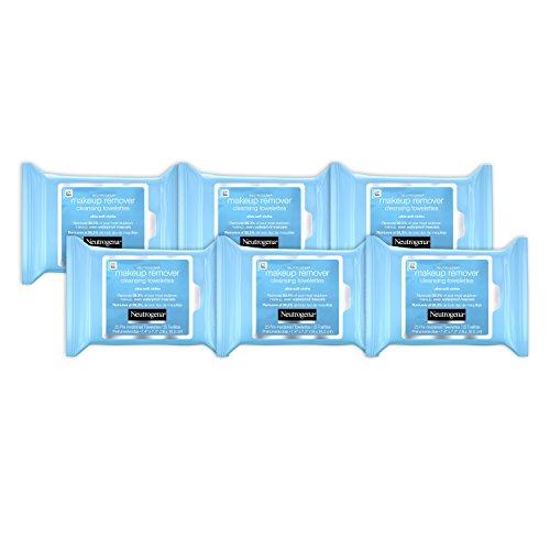 toallitas-de-limpieza-para-quitar-maquillaje-toallitas-25-prehumedecida-neutrogena