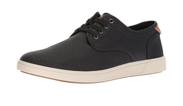 f8eb6078cf0 Steve Madden Men's Flyerz Sneaker: Amazon.co.uk: Shoes & Bags