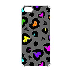 a AND b Designer Printed Mobile Back Cover / Back Case For Apple iPhone 4 / Apple iPhone 4s (4S_3020)