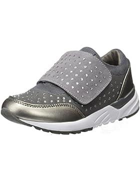 Oca Loca 7061-97, Sneaker Bambina