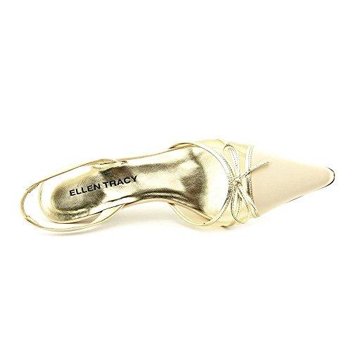 Chaussure DC Shoes Council W - Black-Noir Noir