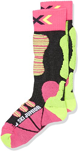 X-Socks Funktionssocken Ski Discovery Junior