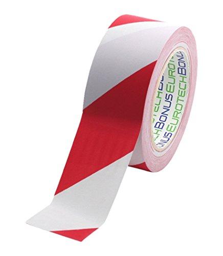 bonus-eurotech-1bl23490050-033a-ruban-de-marquage-au-sol-pvc-largeur-50-mm-longueur-33-m-adhesif-a-b
