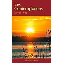 Les Contemplations (Cronos Classics)