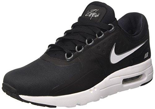 Nike 876070