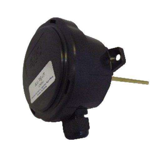 Axe-te-it 10K3a1NTC Immersion Capteur de température