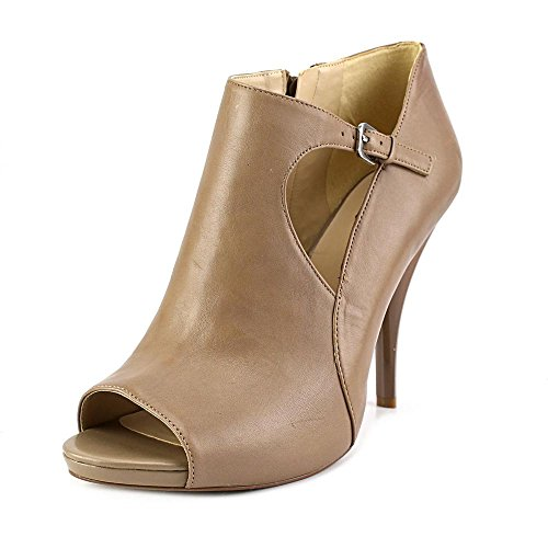nine-west-escott-femmes-us-11-beige-bottine