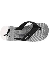 3d533d68d5d2 Puma Men s Fashion Sandals Online  Buy Puma Men s Fashion Sandals at ...