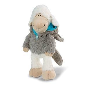 NICI Sheep Jolly Logan 120cm Dangling